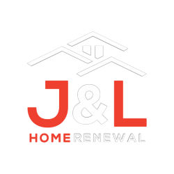 J & L Home Renewal - Home Remodeling for the Portland Metro area